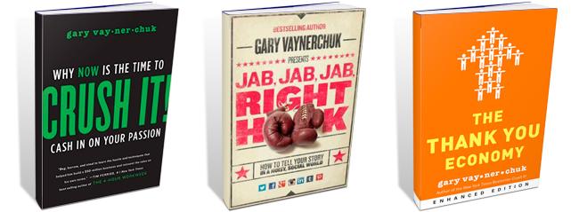 books-gary